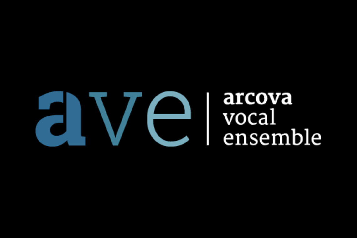 Ave logo completo fb10